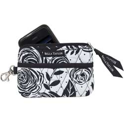 Rose Pop Gadget Pouch