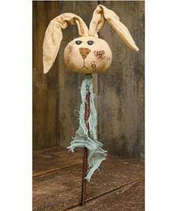 Bunny Pick