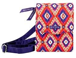 Somerset Retriever Handbag