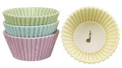 Sweet Soiree Cupcake Holder