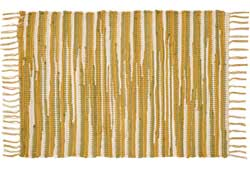 Trade Winds Chindi Rag Rug (Multiple size options)