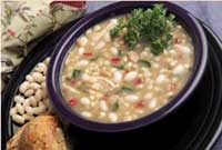 White Bean Chili &quot;Old World&quot; Soup Mix