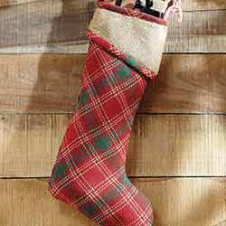 Whitton 20 inch Stocking