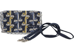 American Charm TriFold Wallet