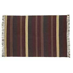 Barrington Kilim Rug (Multiple size options)