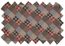 Beacon Hill Placemats (Set of 2)