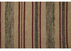 Beacon Hill Wool & Cotton Rug - 20 x 30 inch