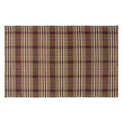 Berkeley Wool & Cotton Rug (Special Order Sizes)