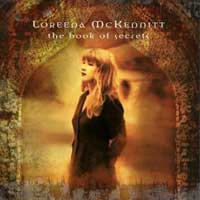 Book of Secrets :: Loreena McKennitt