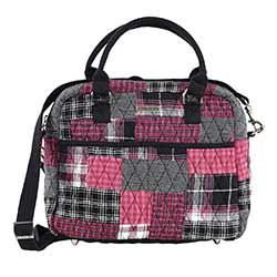 Carly Bowler Handbag