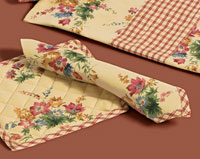 Constance Napkin