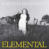 Elemental :: Loreena McKennitt