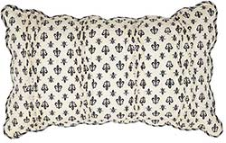 Elysee Sham - Luxury