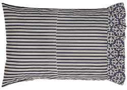 Elysee Pillow Cases (Set of 2)