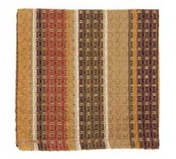 Market Street (formerly IHF - India Home Fashions) Hawthorne Dishcloth
