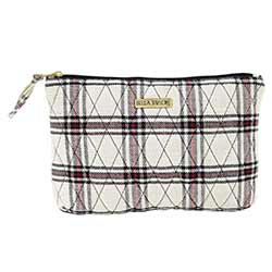 Kennedy Personal Pouch (Set of TWO)