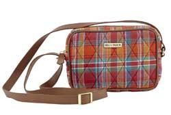 Lauren Uptown Crossbody Bag