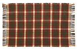 Heartland Rib Weave Rug