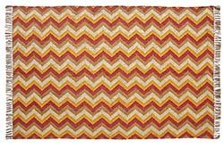 Sierra Wool & Jute Rug - 24 x 36 inch