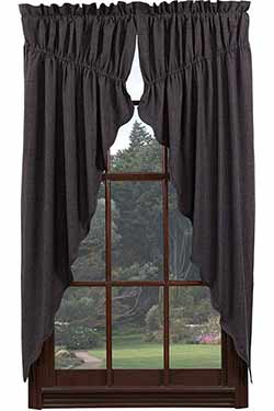 Arlington Prairie Curtain (63 inch)
