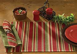 Sagebrush Placemat