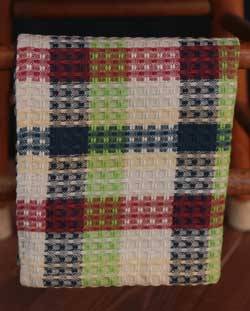 Veranda Dishcloth