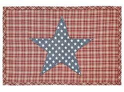 Independence Placemats (Set of 2)