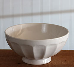 Flea Market Mixing Bowl - Medium
