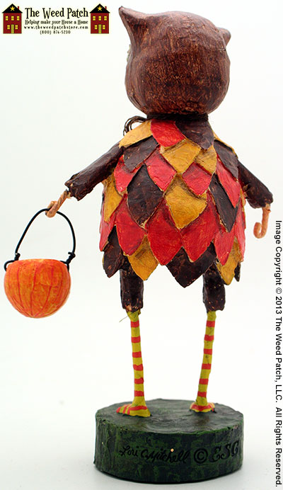 Lori Mitchell - Hoot N Hollar by ESC and Company at The Weed Patch