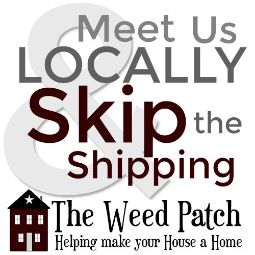 Meet Us Locally!