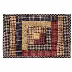 Millsboro Quilted Placemats (Set of 6)