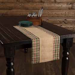 Clement 36 inch Table Runner
