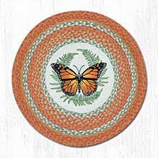 Butterfly Decor & Gifts