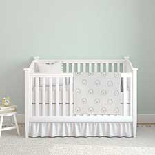 Baby Blankets & Kid's Quilts