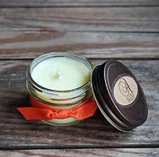 Candles & Fragrance Made in the USA