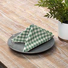 Cloth Napkins (All)