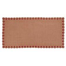 Extra Long Tablecloths