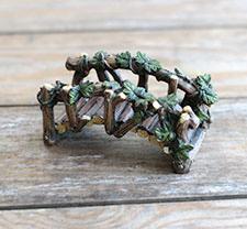 Diorama & Fairy Garden Miniatures
