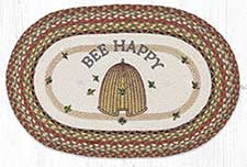 Spring Rugs & Doormats