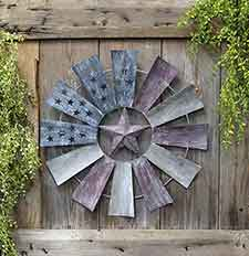 Summer Wall Decor