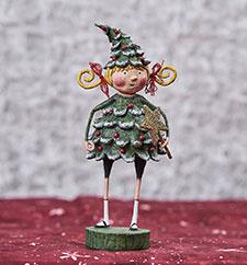 Whimsical & Novelty Christmas Decor