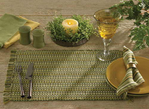 Grassland Collection, by Park Designs