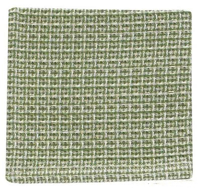 Cottage Charm Dishcloth, by Park Designs