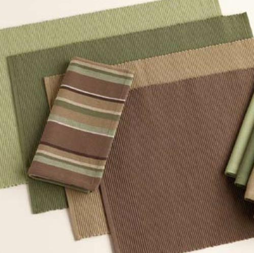 Garden Grove Placemat, by Design India Imports