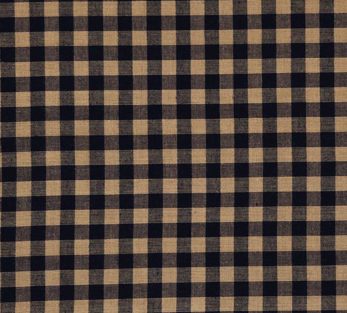 Farmhouse Fabric Swatches