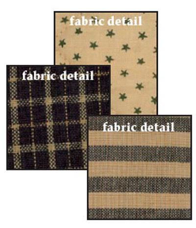 Kettle Grove Fabric