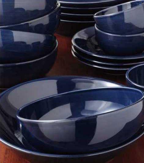 Sonoma Dinner Plate, by Tag Ltd
