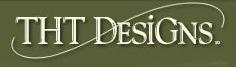 Tenderheart Designs