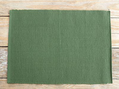 Loden Placemat