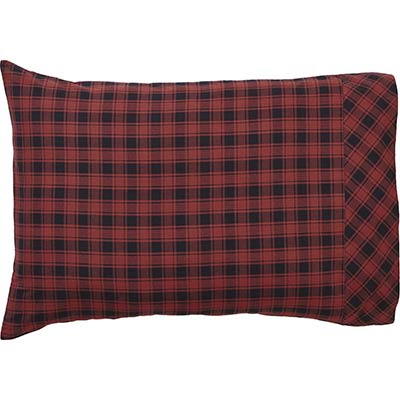 Cumberland Pillow Cases (Set of 2)